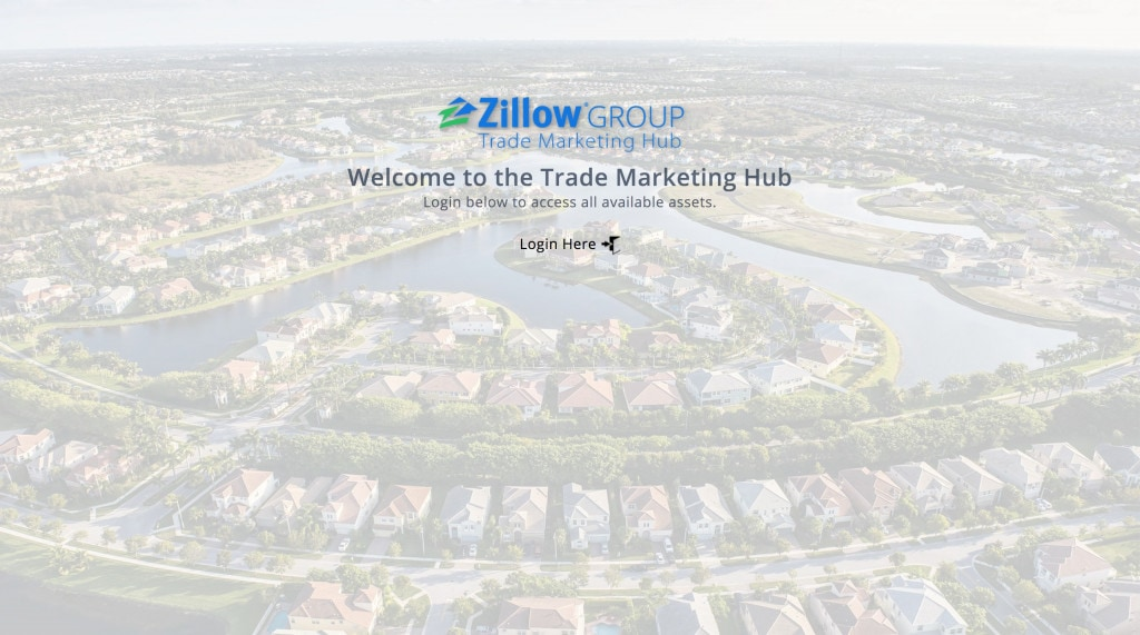 Zillow-Trade