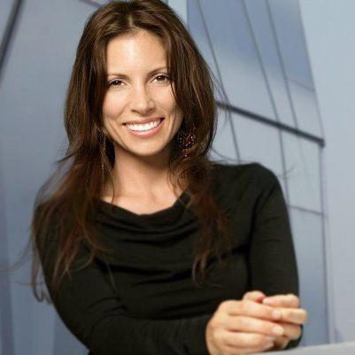 Andrea Riggs